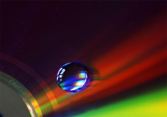 am0006-Disc Prism