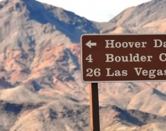 c0007-To Hoover Dam