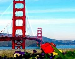 c0008-Golden Gate