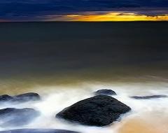 c0010-Black Rock