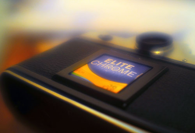 obj0000-My Nikon FE