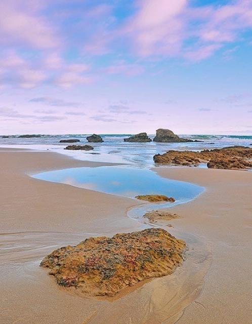 o0003-Coastal Victoria