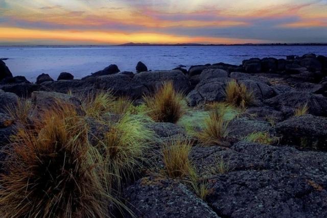 o0007-Jawbone Sunset