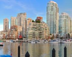 pan0000-Vancouver