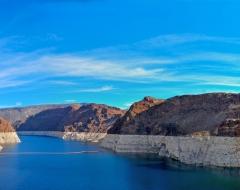 pan0004-Hoover Dam