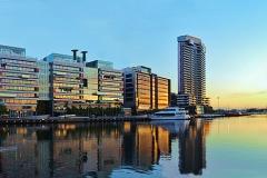 pan0005-Docklands