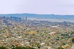 pan0006-San Francisco