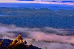 pan0008-Dandenong Ranges